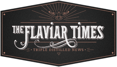 Flaviar Times