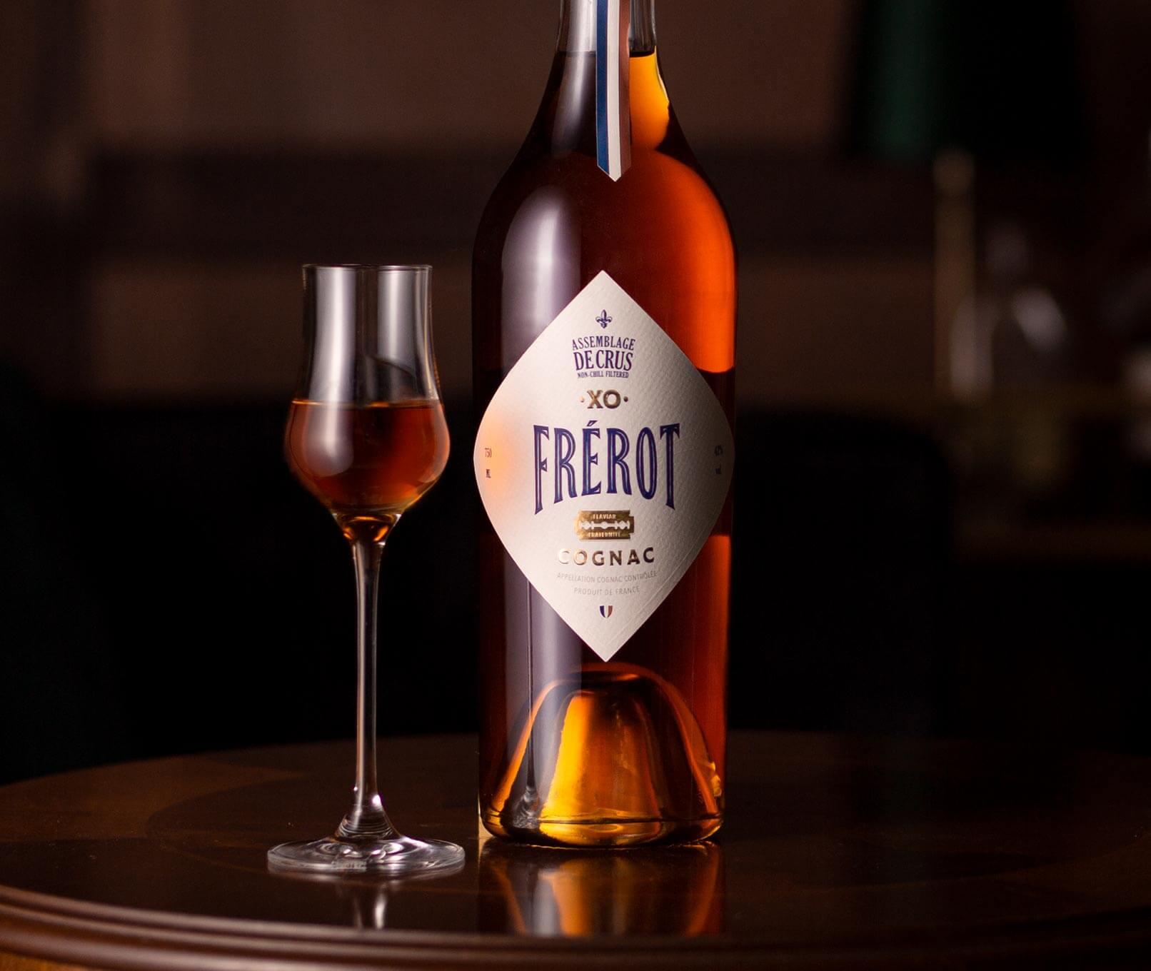 Frerot