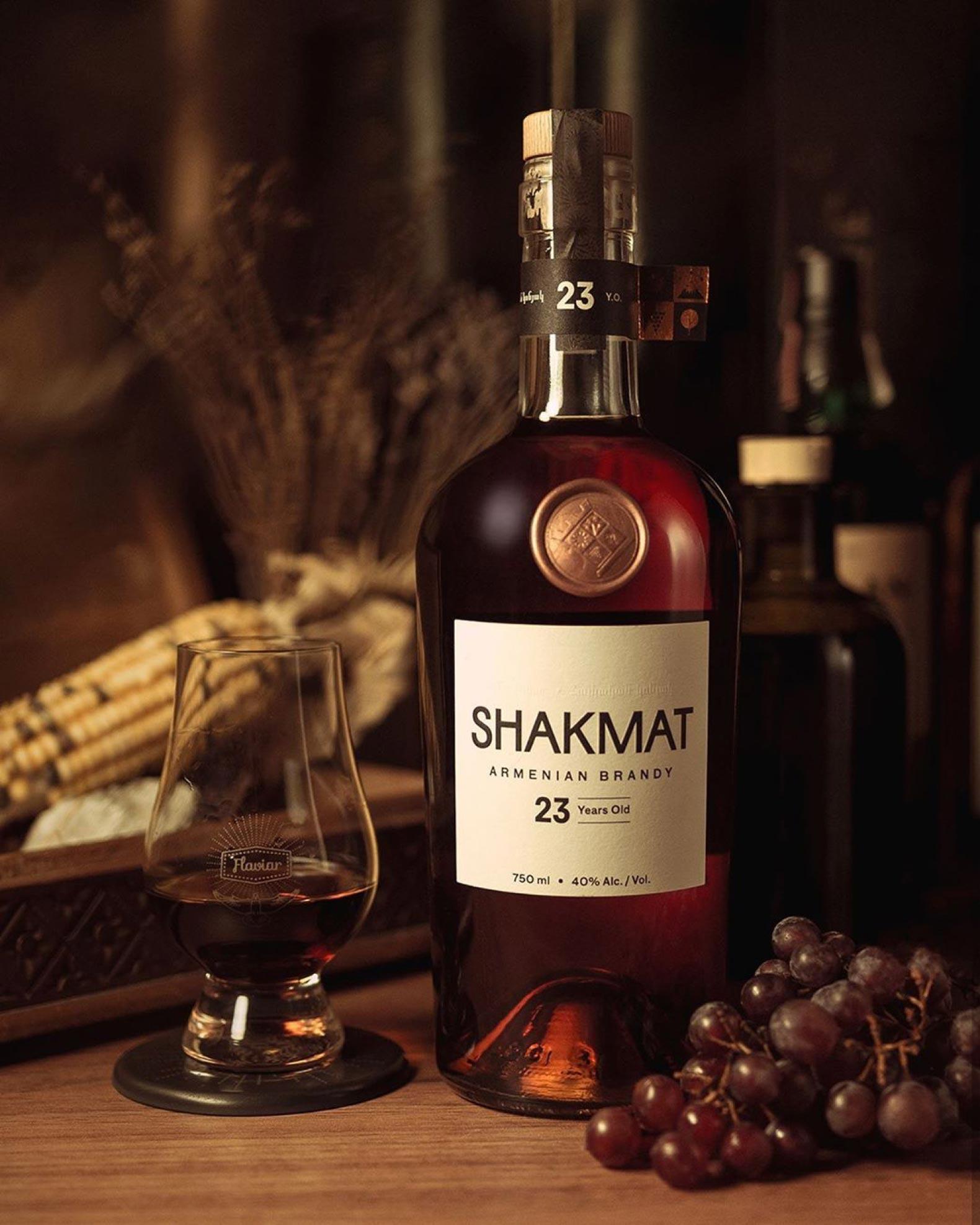Shakmat