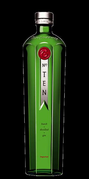 Tanqueray No.TEN Gin