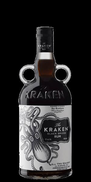 Kyklop vs Kraken - Stránka 4 2012062016_13402100018086_original