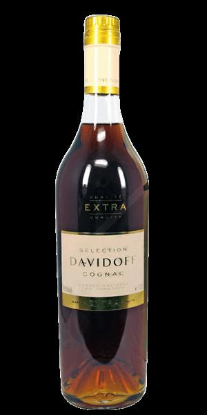 Davidoff Extra