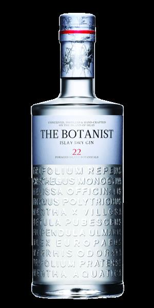 The Botanist Islay Dry Gin (700ml)