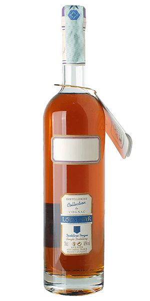 Louis Royer Distillerie Chantal Bons Bois Cognac