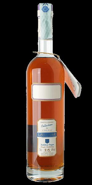 Louis Royer Distillerie Chantal Bons Bois Cognac
