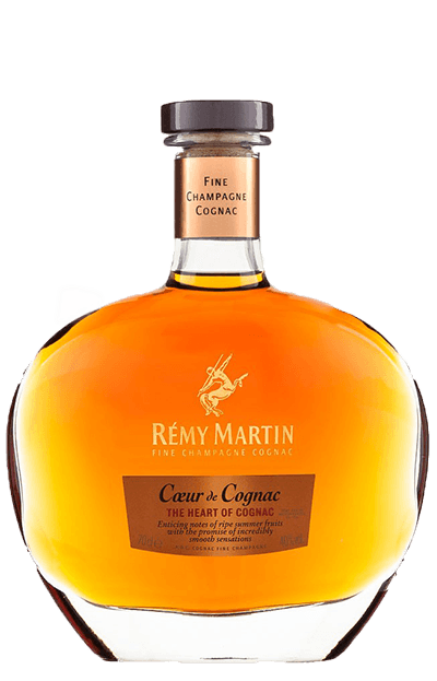 Rémy Martin Coeur De Cognac