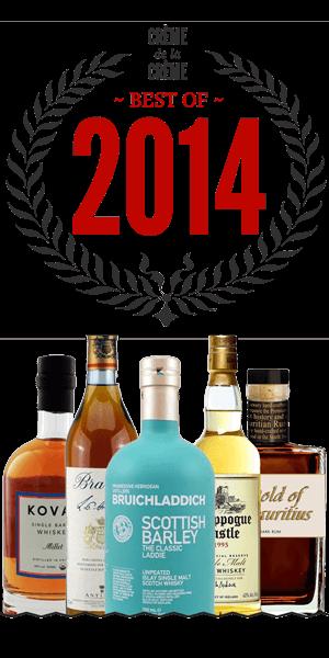Best of 2014 Bundle