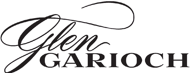 Glen Garioch Scotch Whisky