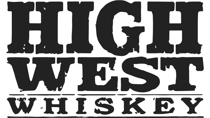 High West Rye