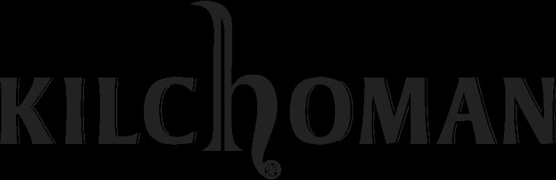 Kilchoman Reviews
