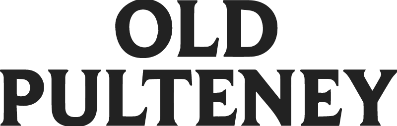 Old Pulteney Reviews