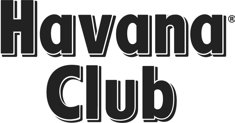 Havana Club Reviews