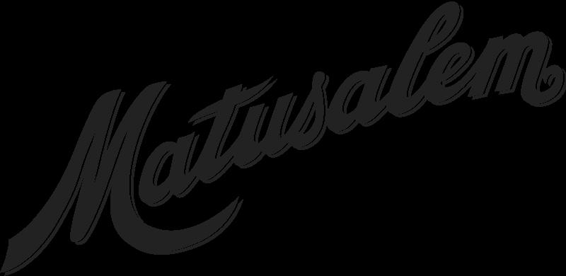 Matusalem Reviews