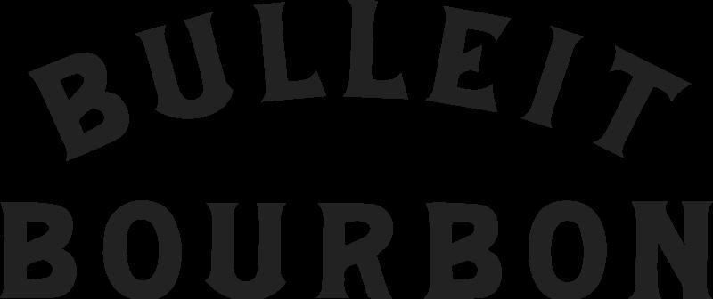 Bulleit Reviews
