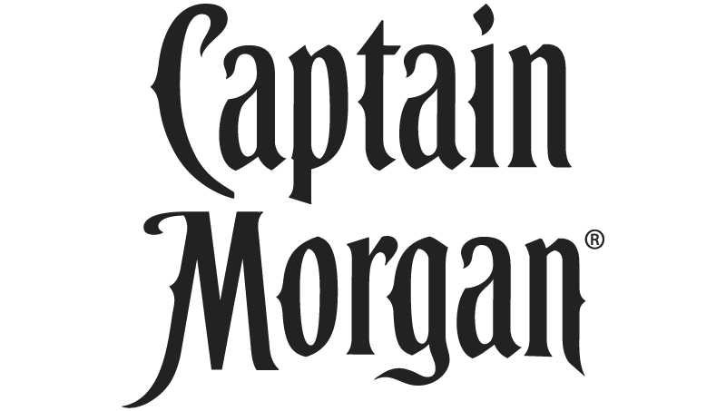 Captain Morgan Reviews
