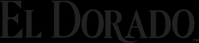 El Dorado Reviews