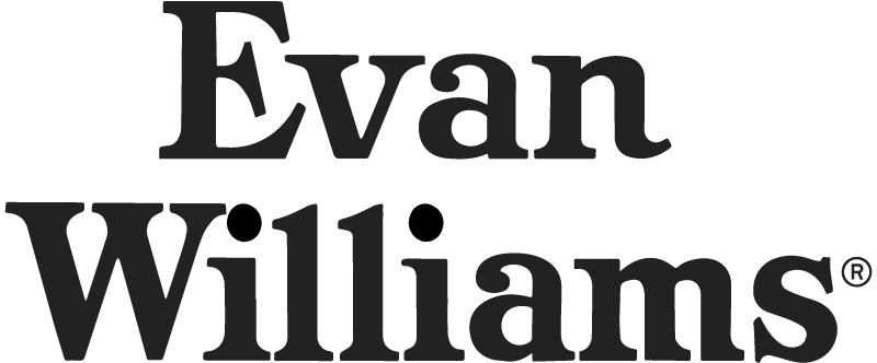Evan Williams Reviews