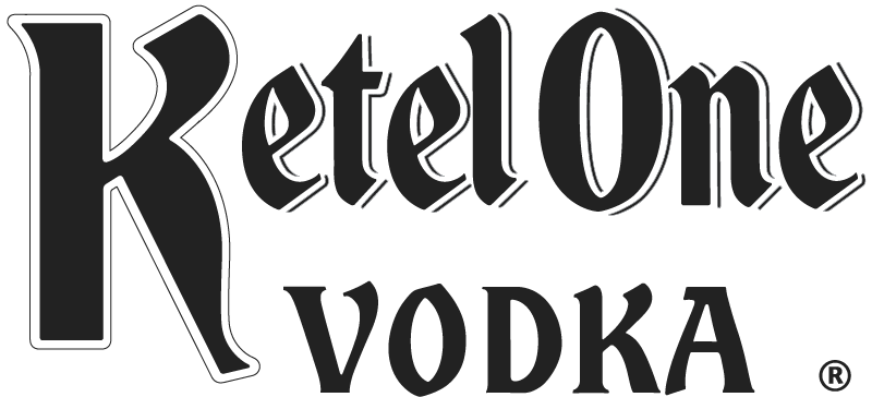 Ketel One Reviews