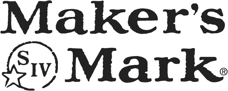 Maker's Mark Reviews