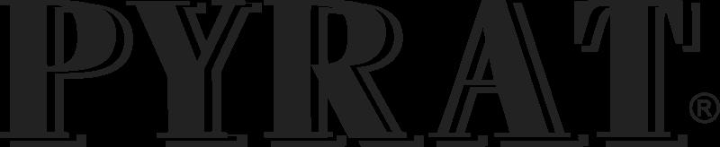 Pyrat Reviews