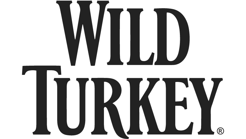 Wild Turkey Distillery