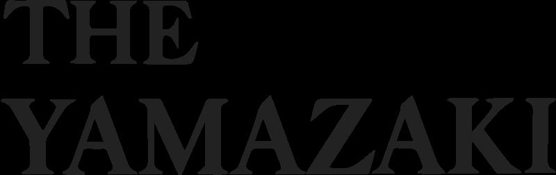 Yamazaki Reviews