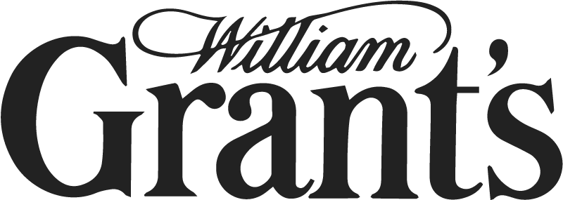 William Grant's Scotch Whisky