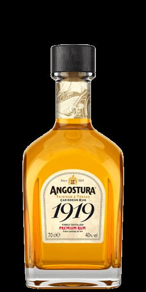 Angostura 1919 Rum (8 Year Old)