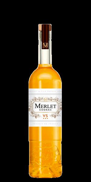 Merlet VS Cognac