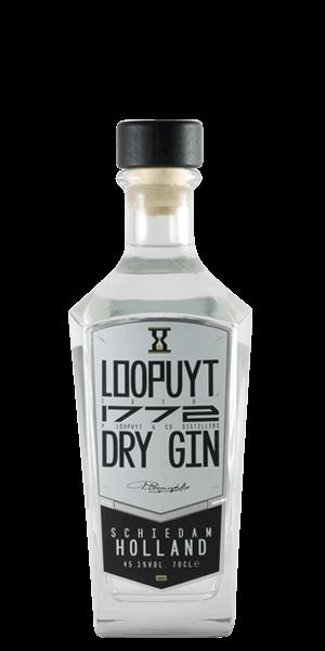 Loopuyt Dry Gin