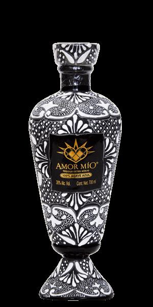 Amor Mio Extra Añejo Tequila