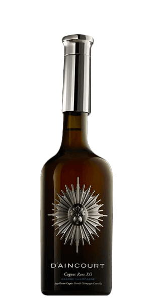 D'Aincourt Cognac Rare XO