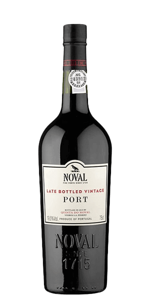 Quinta do Noval Late Bottle Vintage Port