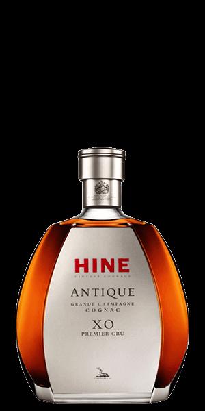 Hine Antique XO Premier Cru Cognac