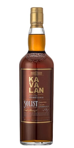 Image result for kavalan solist port cask