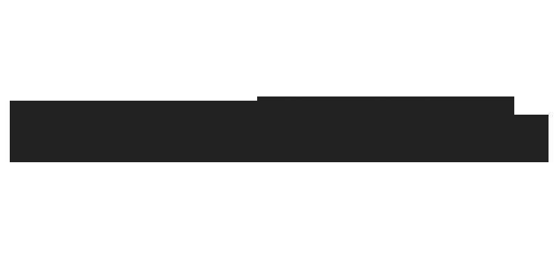 Corry Distillery