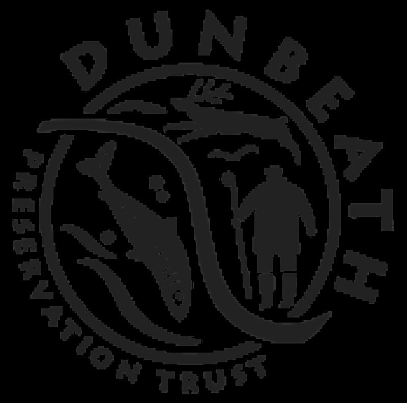 Dunbeath Distillery