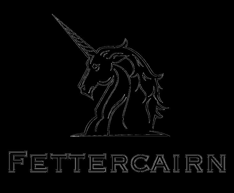 Fettercairn Distillery