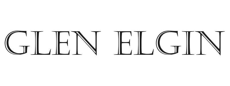 Glen Elgin Distillery