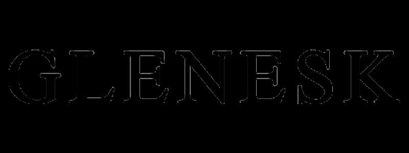 Glen Esk/Hillside