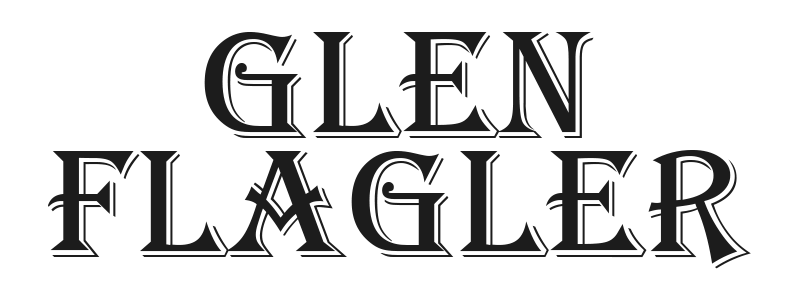 Glen Flagler Distillery