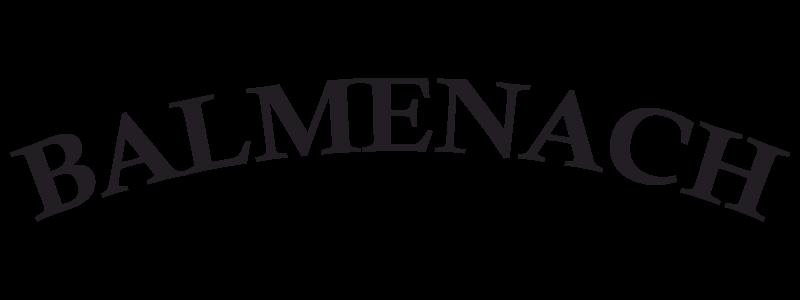 Balmenach Distillery