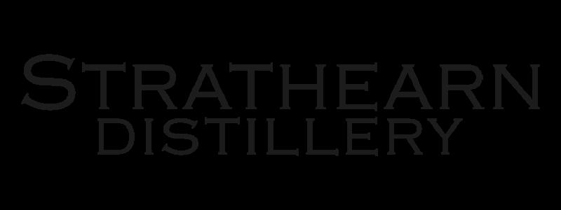 Strathearn Distillery