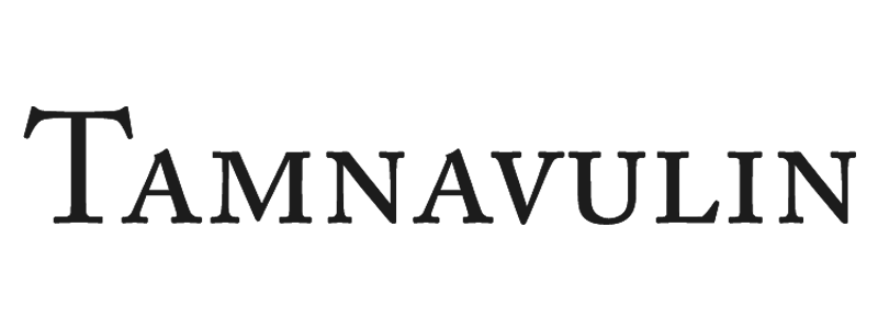 Tamnavulin Distillery