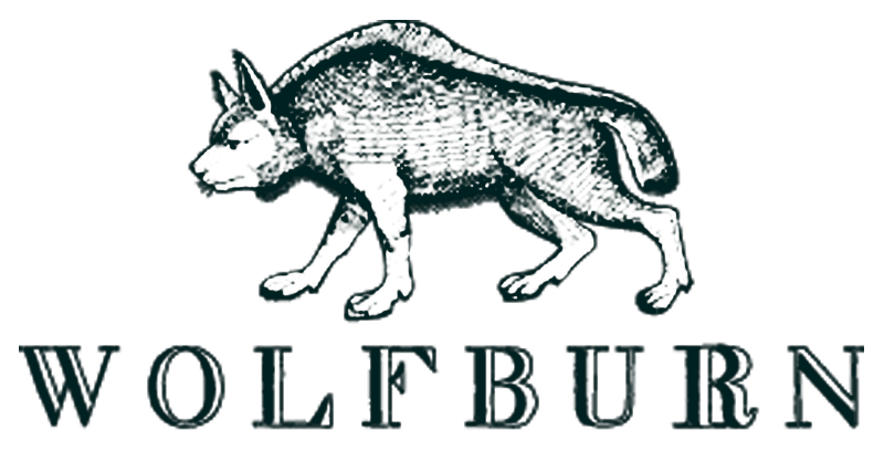 Wolfburn Distillery
