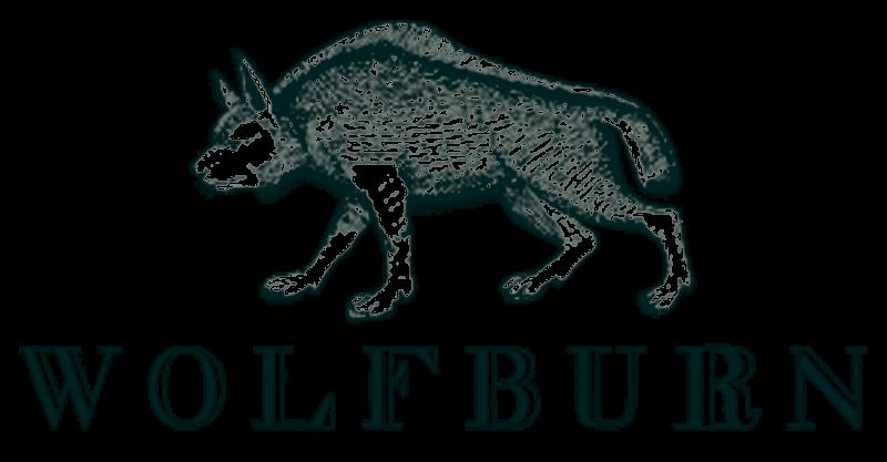 Wolfburn Distillery Distillery