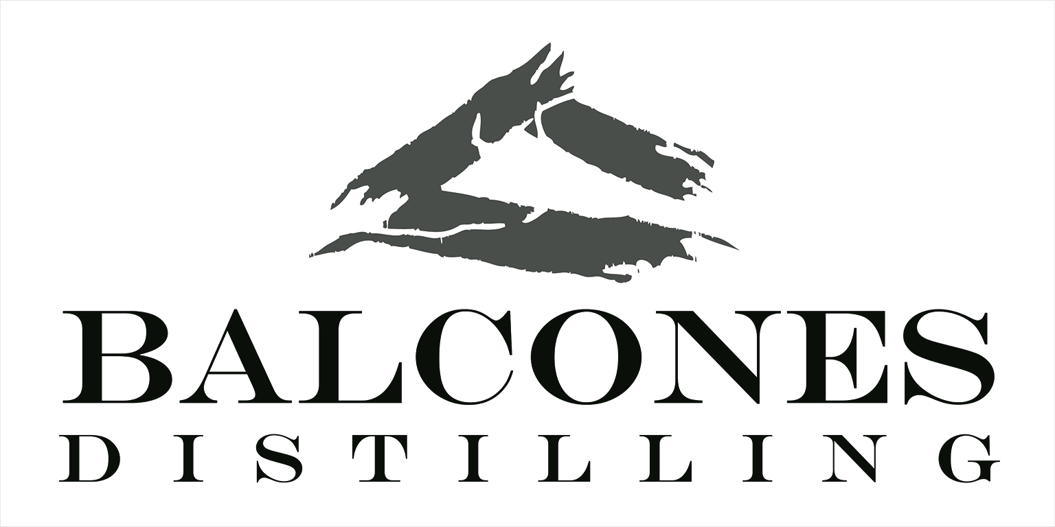 Balcones Distilling Distillery