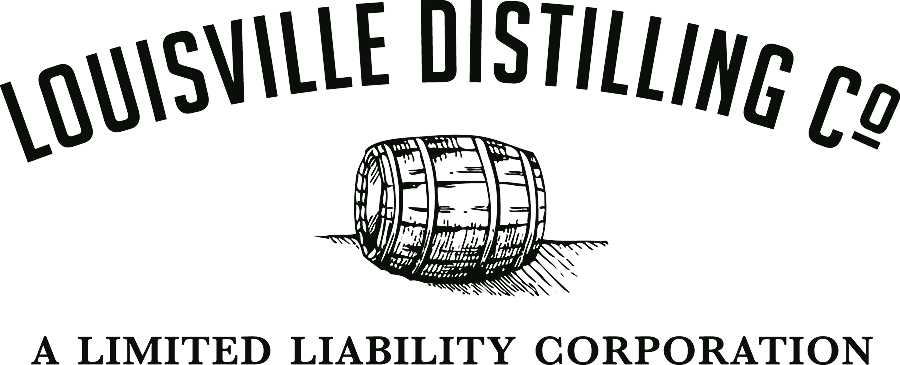 Louisville Distilling Distillery