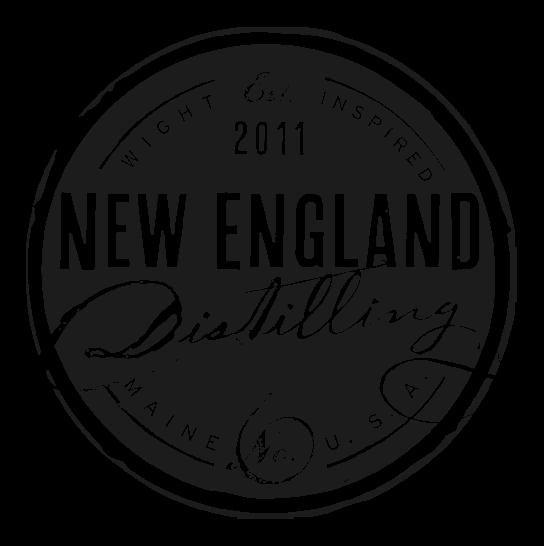New England Distilling Distillery
