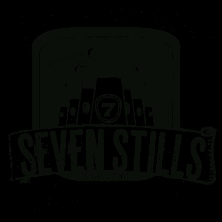 Seven Stills Distillery